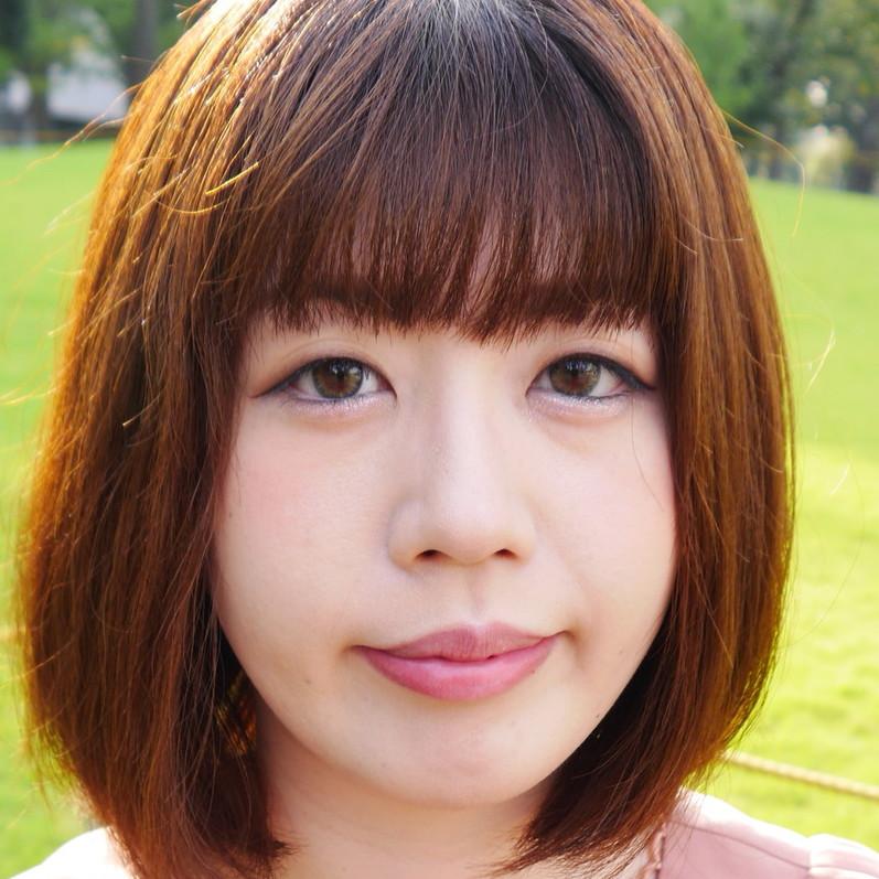 望月優子の画像 p1_1
