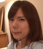 めぐ(めぐ / Megu)