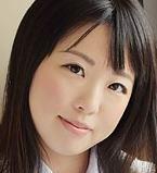 山崎麻里子 (やまざきまりこ / Yamazaki Mariko)