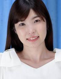 羽田サラ (はねださら / Haneda Sara)
