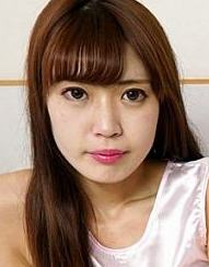 南未果子 (みなみみかこ / Minami Mikako)