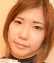 山田よしえ (やまだよしえ / Yamada Yoshie)