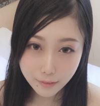 大和田なつみ (おおわだなつみ / Owada Natsumi)
