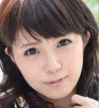 星乃華(ほしのはな / Hoshino Hana)