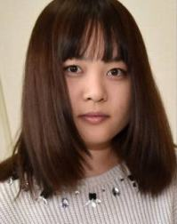神木風舞(かみきふうま / Kamiki Fuuma)