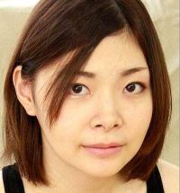 宮前ことね(みやまえことね / Miyamae Kotone)