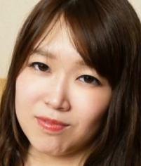 増子理恵 (ましこりえ / Mashiko Rie)
