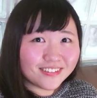 松田理沙子 (まつだりさこ / Matsuda Risako)