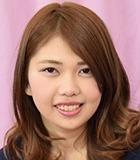 水原あみ (みずはらあみ / Mizuhara Ami)