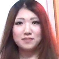 森まゆ (もりまゆ / Mori Mayu)