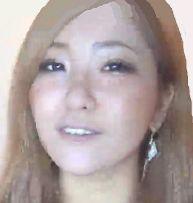 飯田久実子 (いいだくみこ / Iida Kumiko)