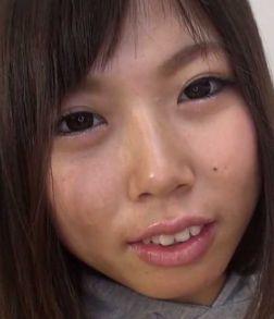 若宮みさこ (わかみやみさこ / Wakamiya Misako)