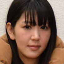 綾瀬まゆ (あやせまゆ / Ayase Mayu)