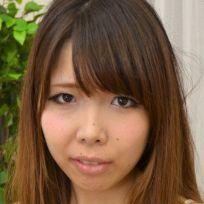 西野あいこ (にしのあいこ / Nishino Aiko)
