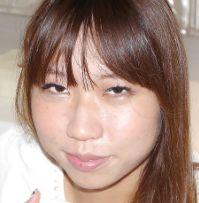 原ちさと (はらちさと / Hara Chisato)