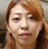 上本やよい (うえもとやよい / Uemoto Yayoi)