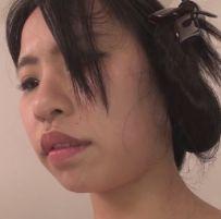 岡崎あゆみ(おかざきあゆみ / Okazaki Ayumi)