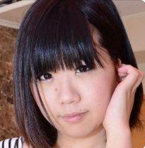 水城えりな(みずきえりな / Mizuki Erina)