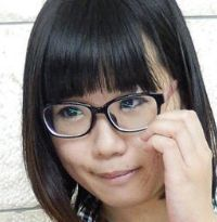 佐木萌 (さきもえ / Saki Moe)