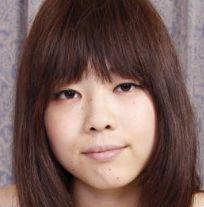 安田晴美(やすだはるみ / Yasuda Harumi)