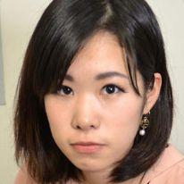植田陽子 (うえだようこ / Ueda Yoko)