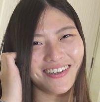 大森なおみ(おおもりなおみ / Omori Naomi)