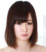 瀬戸愛莉 (せとあいり / Seto Airi)