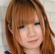 岡本愛子 (おかもとあいこ / Okamoto Aiko)