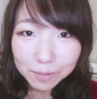 斎藤ふみ (さいとうふみ / Saito Fumi)