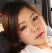 鈴木麻里絵 (すずきまりえ / Suzuki Marie)