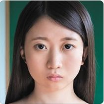兼子美笛 (かねこみてき / Kaneko Miteki)