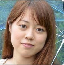 愛川奈美 (あいかわなみ / Aikawa Nami)