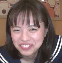宮原圭子 (みやはらけいこ / Miyahara Keiko)