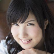 咲田凛 (さきたりん / Sakita Rin)