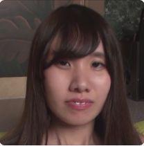 白鳥百梨奈 (しらとりゆりな / Shiratori Yurina)