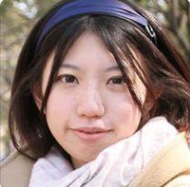 ななせつぐ (ななせつぐ / Nanase Tugu)
