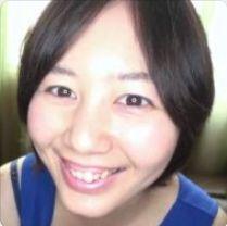 佐伯美穂(天然むすめ) (さえきみほ / Saeki Miho)
