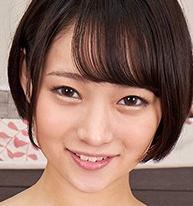 逢坂りの (あいさかりの / Aisaka Rino)