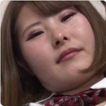 丸山まい (まるやままい / Maruyama Mai)