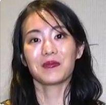 四之宮朋子 (しのみやともこ / Shinomiya Tomoko)