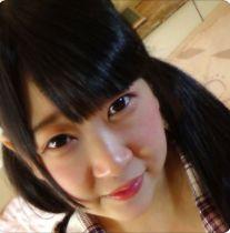 下谷みいな (しもたにみいな / Shimotani Miina)