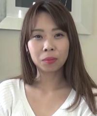 菱田蓮菜 (ひしだれんな / Hishida Renna)