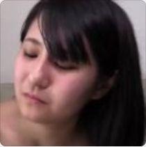 藤田めい (ふじためい / Fujita Mei)