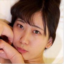 篠原里奈 (しのはらりな / Shinohara Rina)