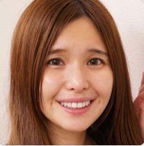 藤沢みなみ (ふじさわみなみ / Fujisawa Minami)