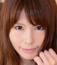 上原茉咲(うえはらまさき / Uehara Masaki)