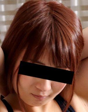 坂西茉莉子 (さかにしまりこ / Sakanishi Mariko)