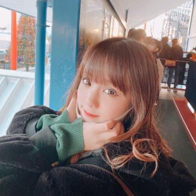 長岡紀美佳 (ながおかきみか / Kimika Nagaoka)