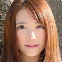 佐々波りの (ささなみりの / Sasanami Rino)