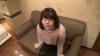 【モ無】童顔JDなつみちゃん21歳の美ボディに発射!!【個人撮影】#3